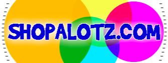 Shopalotz