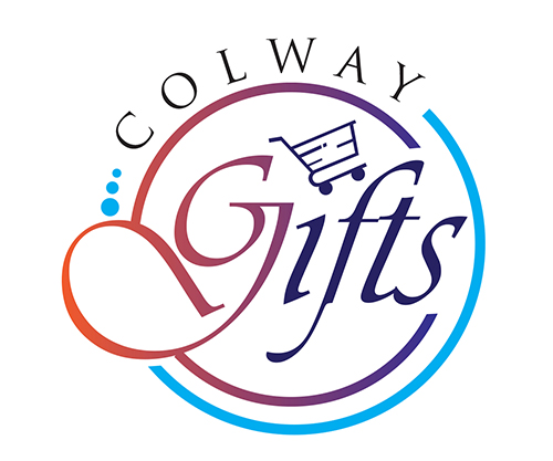 Colway Gifts